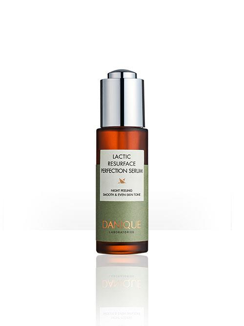 LACTIC RESURFACE PERFECTION SERUM