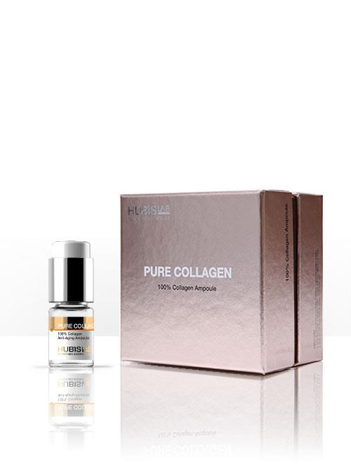 Premium Active Pure Collagen
