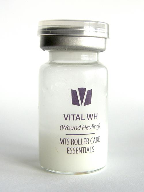 VITAL WH(Wound Healing Solution)