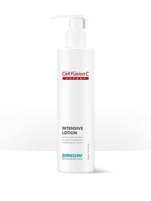 Intensive Lotion