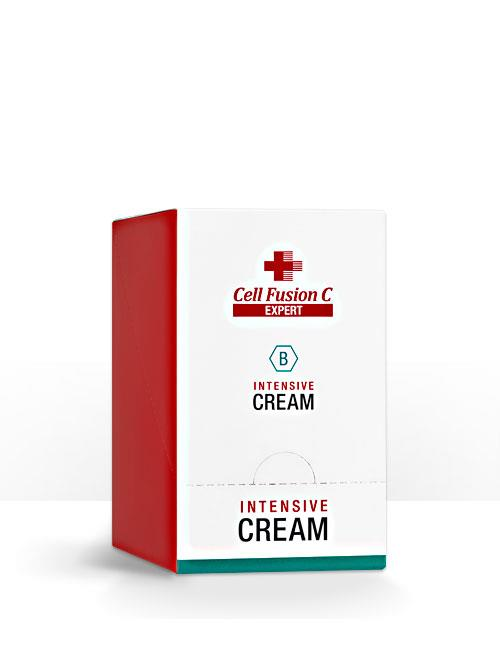 Intensive Cream 5ml x 30