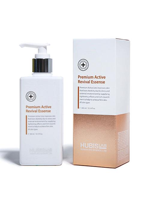 Premium Active Revival Essence 300ml