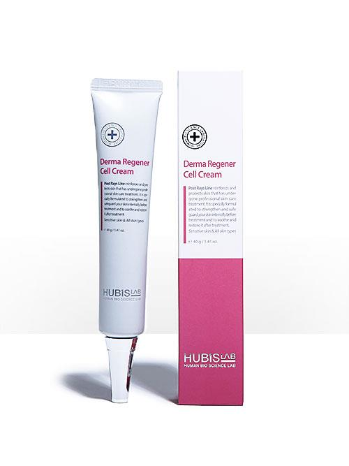 Derma Regener Cell Cream 40ml