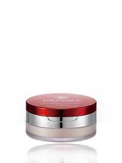 Skin Brightening Powder