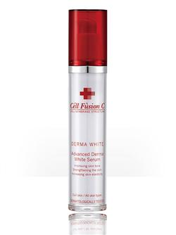Advanced Derma White Serum