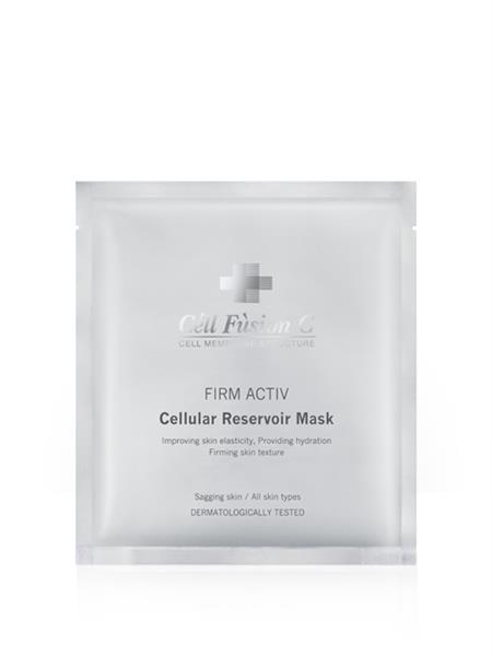 Cellular Reservoir Mask